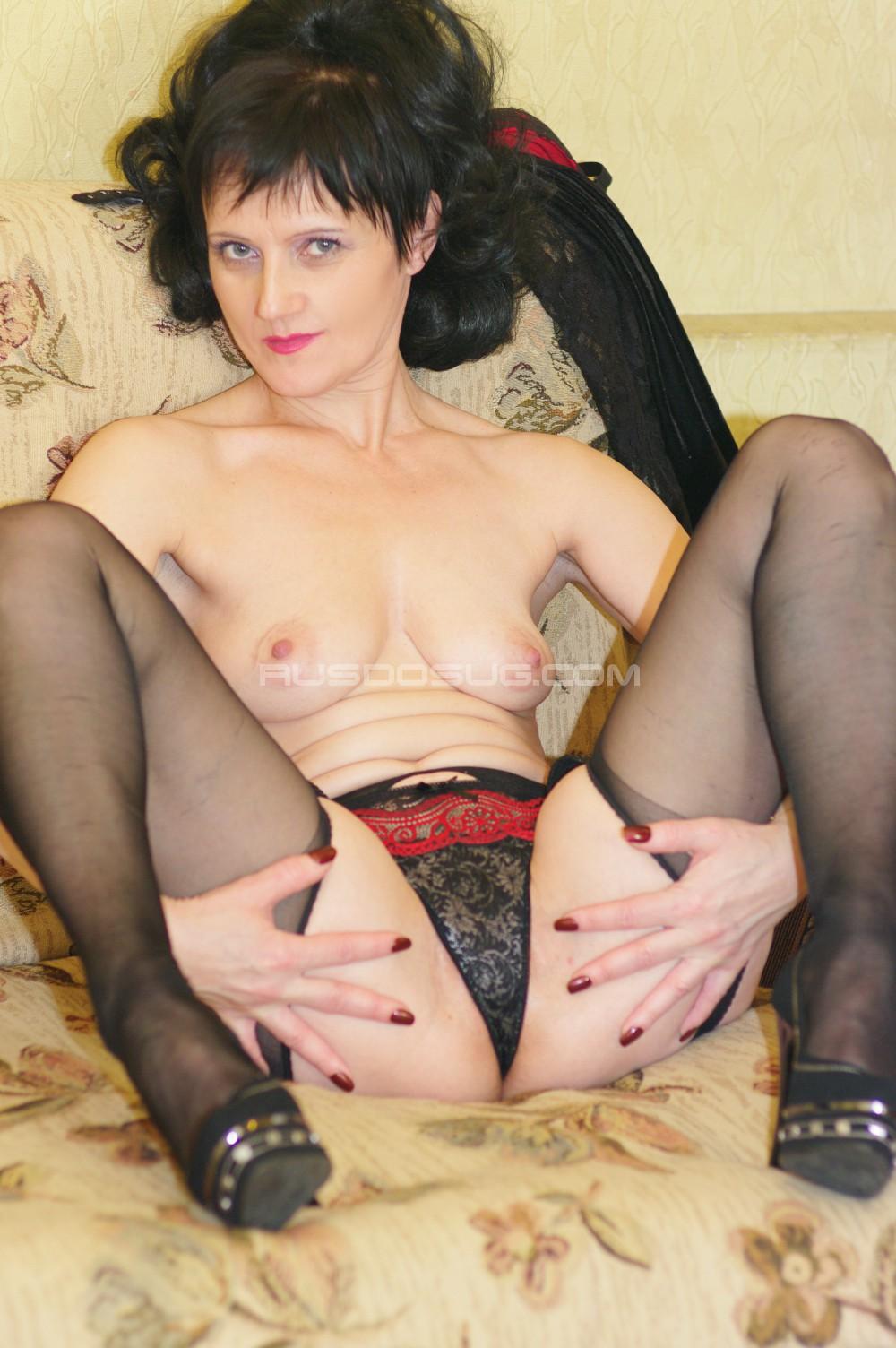 Откровенные фото проституток питера