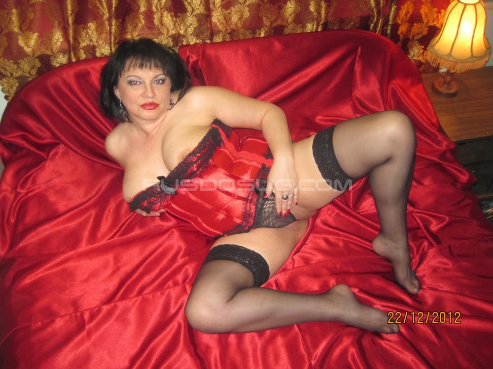 Взрослые И Опытные Проститутки Москвы