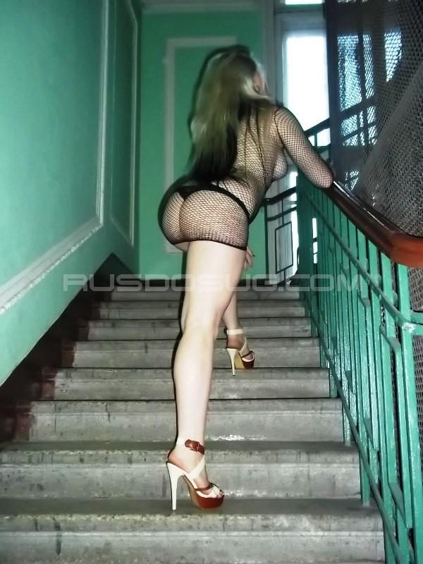в спасске проститутки