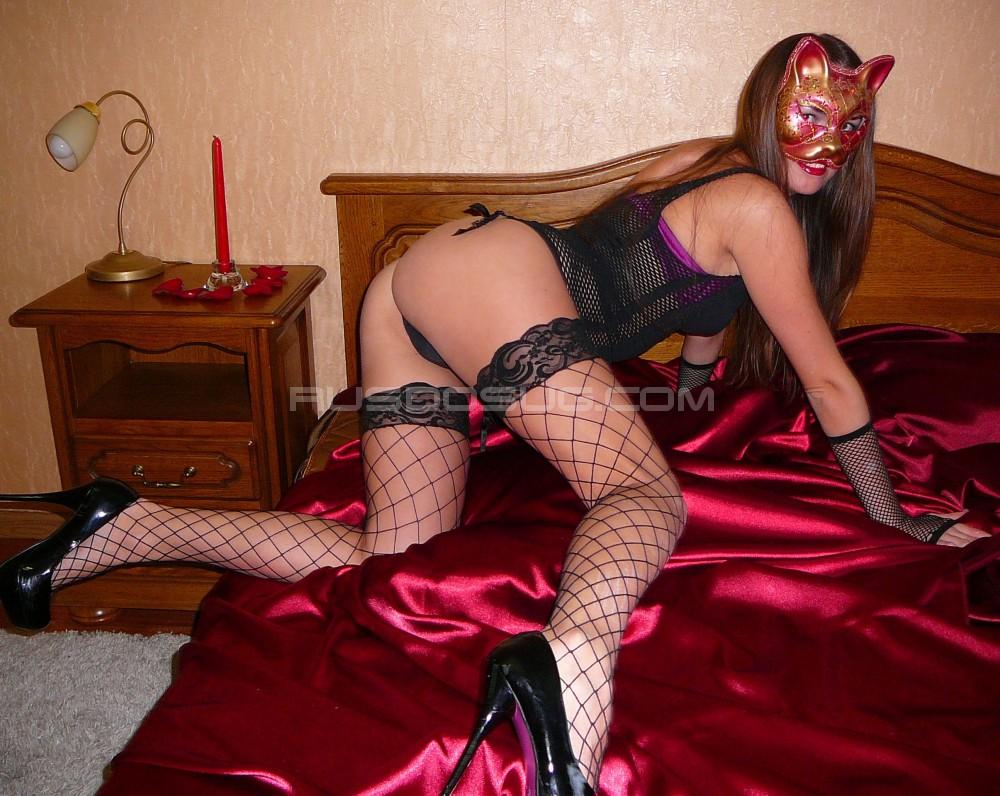 убогая лиля кэт. проститутка